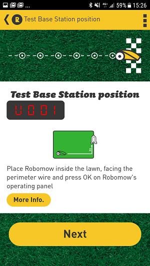 https://www.techtesters.eu/pic/ROBOMOWRC308U/524.png