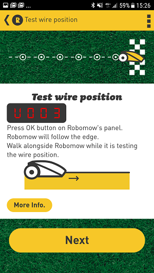 https://www.techtesters.eu/pic/ROBOMOWRC308U/526.png