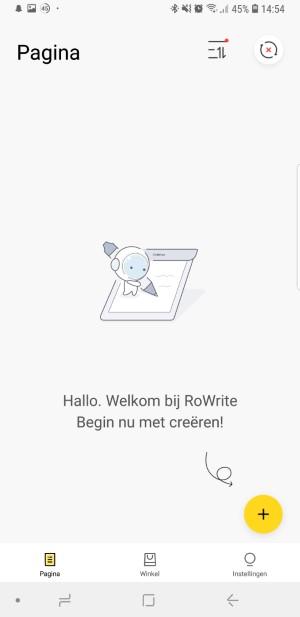 https://www.techtesters.eu/pic/ROYOLEROWRITE/RW201.jpg