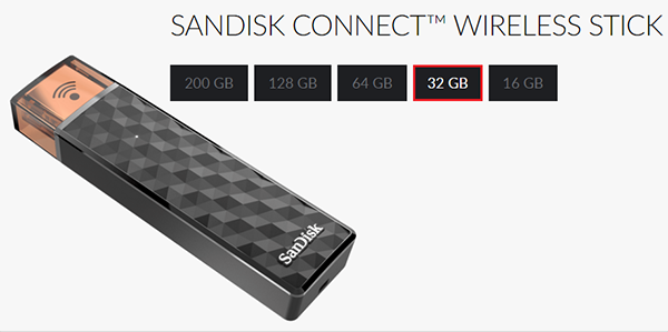 https://www.techtesters.eu/pic/SANDISKWIRELESSCONNECT/001.png