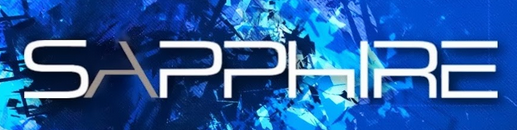 https://www.techtesters.eu/pic/SAPH270X/002.png