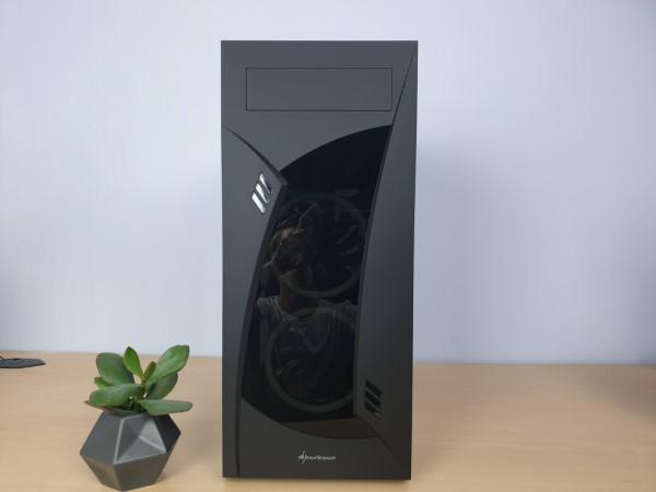 https://www.techtesters.eu/pic/SHARNIGHTRGB/SN103.jpg