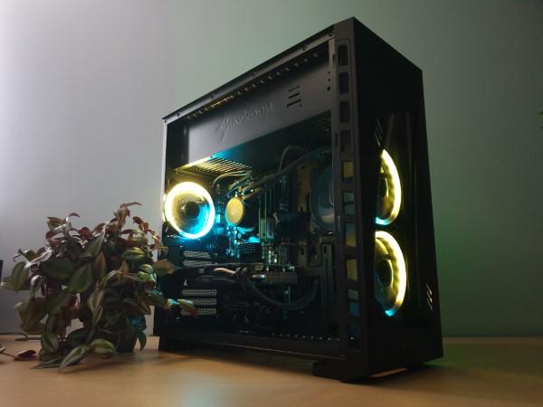 https://www.techtesters.eu/pic/SHARNIGHTRGB/SN404.jpg