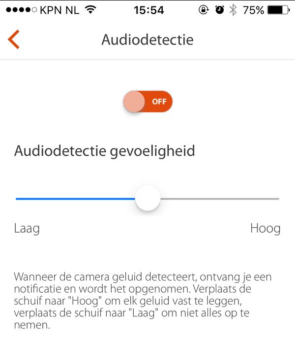 https://www.techtesters.eu/pic/SITECOM-WIFI-CAM/IMG_2258.PNG