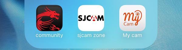 https://www.techtesters.eu/pic/SITECOM-WIFI-CAM/IMG_2264.PNG