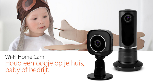 https://www.techtesters.eu/pic/SITECOM-WIFI-CAM/header.png