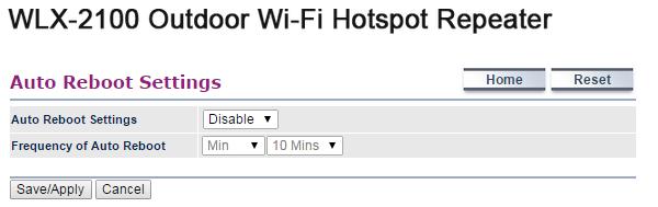 https://www.techtesters.eu/pic/SITECOM-WLX-2100/settings-12.png