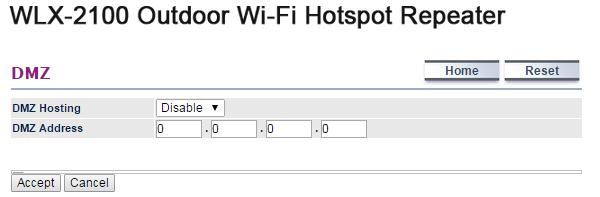 https://www.techtesters.eu/pic/SITECOM-WLX-2100/settings-6.png