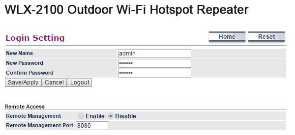 https://www.techtesters.eu/pic/SITECOM-WLX-2100/settings-9.png