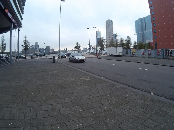 https://www.techtesters.eu/pic/SJCAM-4000/foto8.JPG
