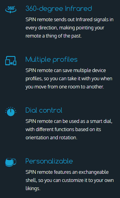 https://www.techtesters.eu/pic/SPINREMOTE/103.png