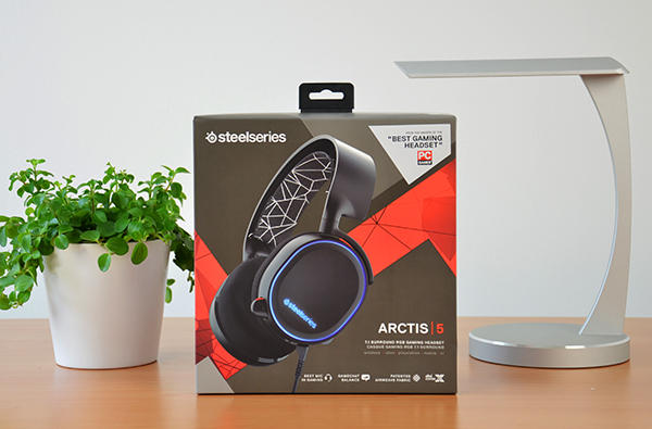 https://www.techtesters.eu/pic/STEELSERIESARCTIS5/301.jpg