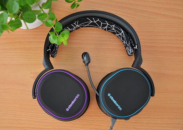 https://www.techtesters.eu/pic/STEELSERIESARCTIS5/506.jpg