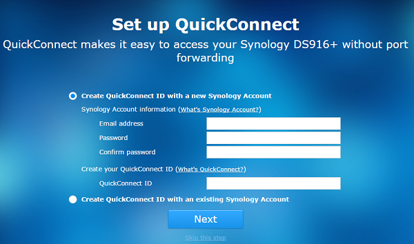 https://www.techtesters.eu/pic/SYNOLOGY916/406.png