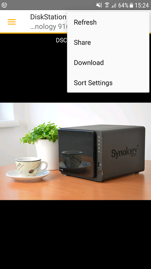 https://www.techtesters.eu/pic/SYNOLOGY916/423.png