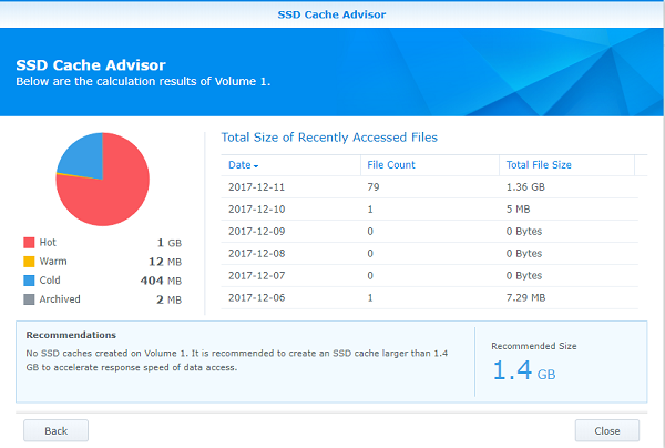 https://www.techtesters.eu/pic/SYNOLOGY918/603.png