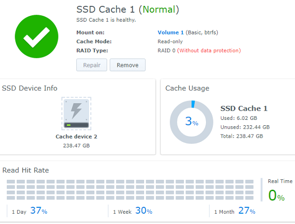 https://www.techtesters.eu/pic/SYNOLOGY918/609.png
