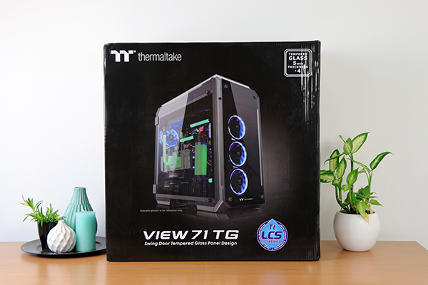 https://www.techtesters.eu/pic/THERMALTAKEVIEW71/301.jpg