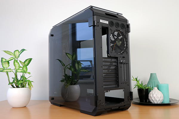 https://www.techtesters.eu/pic/THERMALTAKEVIEW71/305.jpg