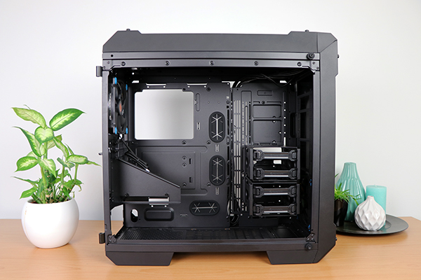 https://www.techtesters.eu/pic/THERMALTAKEVIEW71/401.jpg