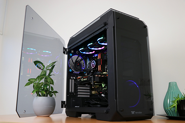 https://www.techtesters.eu/pic/THERMALTAKEVIEW71/902.jpg