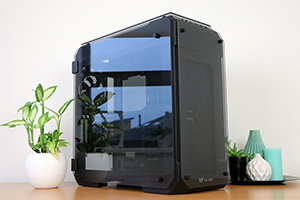 https://www.techtesters.eu/pic/THERMALTAKEVIEW71/x1t.jpg
