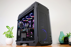 https://www.techtesters.eu/pic/THERMALTAKEVIEW71/x2t.jpg