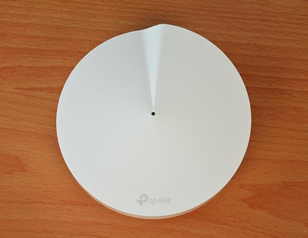 https://www.techtesters.eu/pic/TPLINKDECO/401.jpg