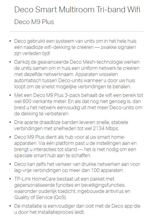 https://www.techtesters.eu/pic/TPLINKDECOM9/101.png