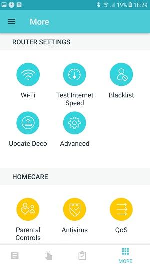 https://www.techtesters.eu/pic/TPLINKDECOM9/622.jpg