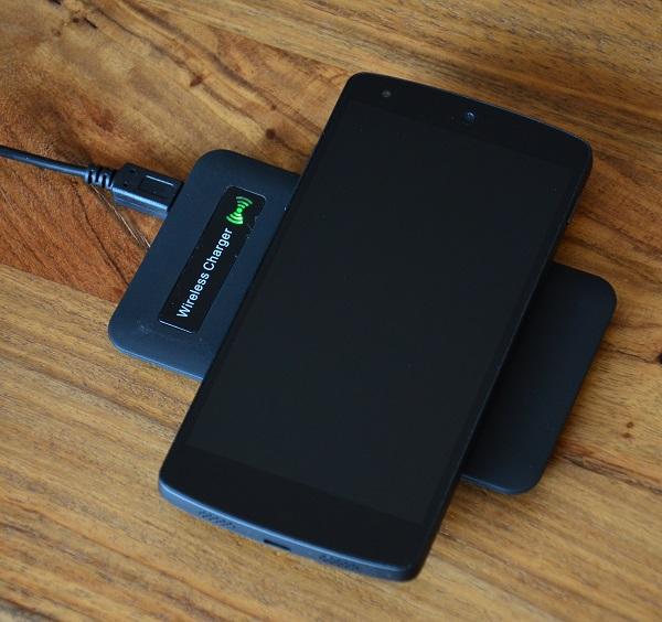 https://www.techtesters.eu/pic/WirelessCharge/308.JPG