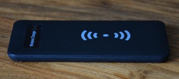 https://www.techtesters.eu/pic/WirelessCharge/502.JPG