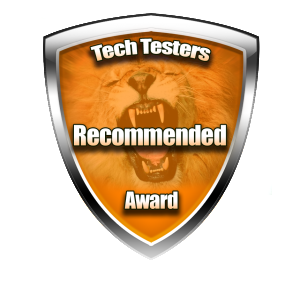 Recommendedawards