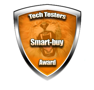 smart-buyawards